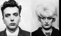 Cặp tình nhân độc ác sát hại hàng loạt thanh thiếu niên 'trả thù đời'