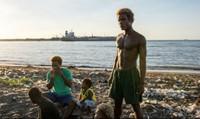 Vì sao Trung Quốc đổ tiền vào những hòn đảo nam Thái Bình Dương?