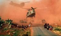 Những ngày cuối của quân đội Việt Nam Cộng hòa (Bài 7): Cuộc 'tử thủ' tại phòng tuyến Xuân Lộc