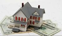 Đánh thuế là thừa nhận tài sản không giải trình được về nguồn gốc hợp pháp?