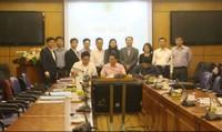 Công tác thi đua góp phần bảo đảm chất lượng, tiến độ các nhiệm vụ của Bộ, ngành Tư pháp