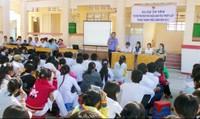 TP Hồ Chí Minh: Ban hành kế hoạch kiểm tra công tác phổ biến, giáo dục pháp luật năm 2018