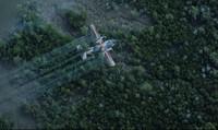 """Công ty hóa chất Monsanto: """"Bạn của nhà nông"""", hay tội đồ hủy diệt hệ sinh thái?"""