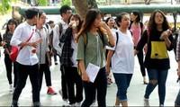 Đại học tự chủ: Để học phí không còn là nỗi băn khoăn lớn nhất