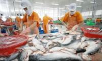 """Phát triển thị trường cá tra: Tận dụng xu thế """"chuộng"""" thủy sản"""