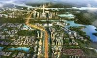 Cần hơn 100 năm xóa khoảng cách để phát triển đô thị thông minh bền vững tại Việt Nam?