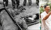 Cựu tù binh Phú Quốc hồi tưởng những ngày trong 'địa ngục trần gian'