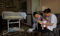 Vì sao người dân Trung Quốc thờ ơ chính sách khuyến khích sinh thêm con?