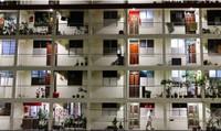 Chính sách nhà ở xã hội 99 năm tại Singapore