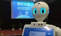 Trung Quốc và chiến lược phát triển robot