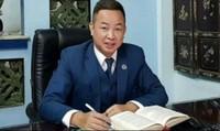 'Tú ông', á hậu, diễn viên bán dâm ở TP HCM đối diện hình phạt nào?