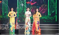 Tân Hoa hậu 2018 liệu có đủ tài, sắc và không scandal?