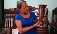Đường đời cơ cực của 'nữ hoàng điền kinh' từng giành 18 HCV