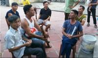 """Con đường ngàn tỷ nối Sầm Sơn - Nghi Sơn: (Bài 1) Nông dân oán thán vì """"luật"""" của địa phương"""