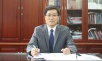Cục CNTT góp phần vào thắng lợi trong công tác xây dựng và thi hành pháp luật