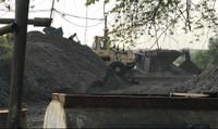 TP Hải Dương (Hải Dương): Bến bãi tập kết vật liệu không phép tồn tại thách thức chính quyền