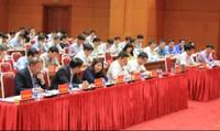 Đột phá cải cách thủ tục hành chính về đăng ký đất đai