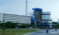 Tái khởi động Nhà máy Nhiên liệu sinh học Dung Quất