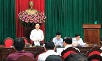 Cục Thuế Hà Nội truy thu, truy hoàn và phạt 3.342 tỉ đồng tiền thuế