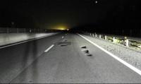Cao tốc nghìn tỉ Đà Nẵng- Quảng Ngãi hư hỏng do chất lượng thi công