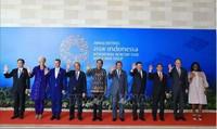 Hội nghị thường niên IMF - WB: Thảo luận nhiều vấn đề trong kinh tế toàn cầu