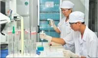 Nâng cao giá trị thương mại vắc xin Việt