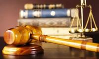 Hà Nội còn gặp nhiều khó khăn trong thi hành án hành chính