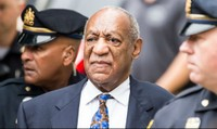 """Danh hài Bill Cosby: Từ đỉnh cao danh vọng đến vực thẳm bị """"gắn mác tội phạm"""" hết đời"""
