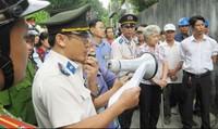 Hà Nội sẽ chủ động hỗ trợ đối với các đơn vị có số việc tăng đột biến