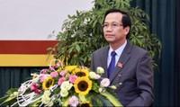 500 cán bộ Việt Nam được đào tạo trong khuôn khổ Kế hoạch Colombo