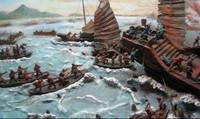 Những tướng tài chấm dứt đoạn trường nghìn năm Bắc thuộc như thế nào?
