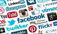 Mạng xã hội - sự phản ảnh dư luận xã hội