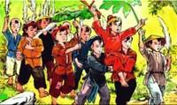 """Thăng trầm triều đại nhà Đinh và """"sai lầm lịch sử"""" phế trưởng lập thứ"""