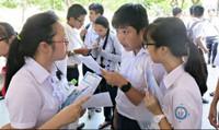 Tại sao học sinh 'im lặng' trước áp lực học hành từ nhà trường, gia đình?