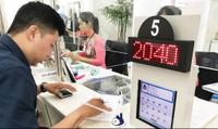Hệ thống biên chế công vụ Việt Nam 'cồng kềnh' nhất ASEAN