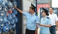 2 phương thức kiểm tra xuất xứ hàng hóa xuất khẩu