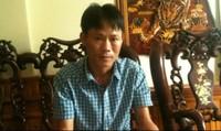 Vụ án có dấu hiệu oan sai ở Đắk Lắk: Qua đời… vẫn chưa nhận được xin lỗi