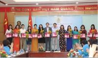 Đội ngũ các nhà giáo Thủ đô: Hơn 800 đề tài, sáng kiến kinh nghiệm được ứng dụng