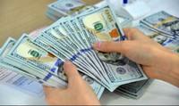 Người yêu Việt kiều gửi tiền về có phải đóng thuế thu nhập cá nhân?