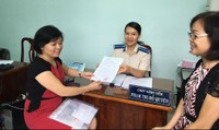 Tăng cường ứng dụng CNTT vào hoạt động thi hành án dân sự