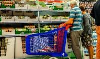Người Pháp và nỗi sợ phụ gia thực phẩm