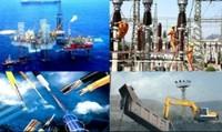 GDP Việt Nam xếp hạng 15 về Chỉ số Thương mại bền vững năm 2018