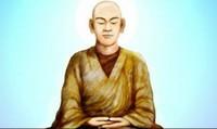 Phật hoàng Trần Nhân Tông- Hoàng đế anh minh bậc nhất lịch sử
