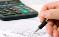 Hà Nội phát hiện 1 cán bộ không trung thực trong kê khai tài sản, thu nhập