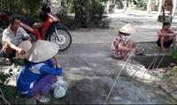 """Gian thương vụ hóa truyền hình tại Thừa Thiên - Huế: """"Lỗ hổng"""" quản lý giám sát từ cấp tỉnh đến cấp xã"""