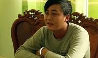 Khởi tố nghi phạm giết nữ MC đám cưới ở An Giang