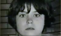 """Sốc: Đứa trẻ 11 tuổi """"vui đùa"""" làm chết hai người bạnhot"""