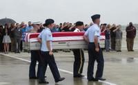 Tiếp tục tìm kiếm 1.247 quân nhân Hoa kỳ mất tích