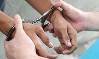Bắt tạm giam kẻ tình nghi hiếp dâm cô giáo