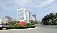 Condotel chiếm 73% thị phần tại Đà Nẵng nửa cuối 2017